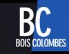 1280px-Logo_Bois-Colombes.svg