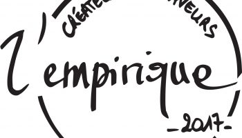 Logo-Empirique-noir-2017