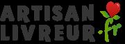 Logo - Artisan Livreur