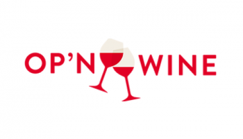 logo-opn wine