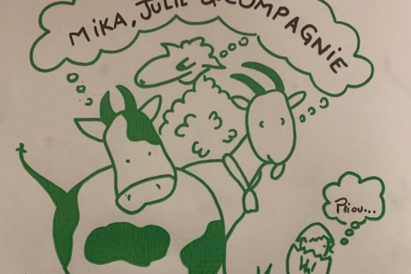 mika-julie-compagnie